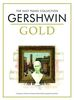Gershwin, George : Gershwin Gold Easy Piano Collection