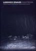Einaudi,  Ludovico : NightBook