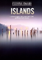 Einaudi, Ludovico : Islands