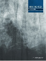 Max Richter : Piano Works