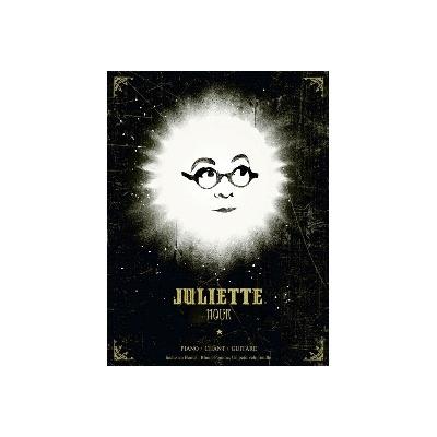 Juliette : Juliette Nour