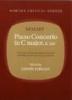 Mozart, Wolfgang Amadeus : Piano Concerto in C K503
