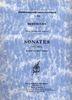 Beethoven, Ludwig van : Sonates - Volume 2
