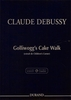 Debussy, Claude : Golliwogg