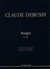Debussy, Claude : Images - 2ème Série