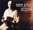 Dour, Yann : Yann Dour `Bal en pays gallo` Vol. 3 (CD SEUL)