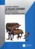 Le piano ouvert (Arnaud, Jean Michel)