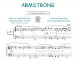 Armstrong (Nougaro, Claude / Vander, Maurice)