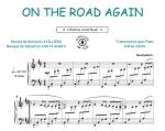 On the road again (Lavilliers, Bernard)