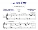 CHANT - CHORALE Piano, Voix : Livres de partitions de musique