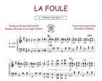 La Foule (Piaf, Edith)