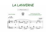 La Lanverne (Comptine)