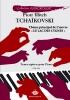 Tchaïkovski, Piotr Illitch : Le Lac des Cygnes (Collection Anacrouse)
