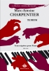 Charpentier, Marc-Antoine : Te Deum (Collection Anacrouse)