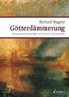 Wagner, Richard : Goetterdaemmerung