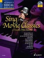 Sing Movies Classics