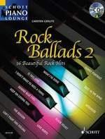 Rock Ballads 2
