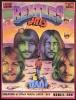 The Beatles Hits pour Guitare et Piano
