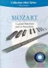 Le Grand Répertoire Pour Le Piano Facile (Mozart, Wolfgang Amadeus)