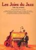 Les Joies du Jazz - Volume 1