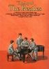 Les Joies de la musique des Beatles