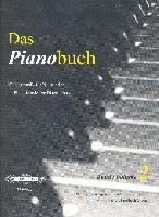 Album : Das Piano Buch Volume 2 (Piano Music for Discoverers)
