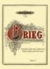 Grieg, Edvard : 25 Nordic Dances & Folk Tunes Op.17