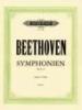 Beethoven, Ludwig van : Symphonies Vol.2