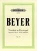 Beyer, Frank Michael : Elementary Method Op.101