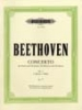 Beethoven, Ludwig van : Concerto No.3 in C minor Op.37