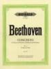 Beethoven, Ludwig van : Concerto No.4 in G Op.58