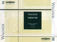 Wagner, Richard : Siegfried Idyll