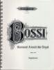 Bossi, Marco Enrico : Organ Concerto in A minor Op.100