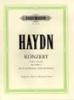 Haydn, Joseph : Piano Concerto No.1 in D Hob.XVIII:11