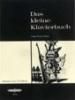 Album : Little Piano Book Vol.1: Masters Before J.S. Bach