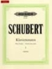 Schubert, Franz : Sonatas Vol.1