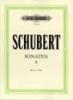 Schubert, Franz : Sonatas Vol.2