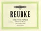Reubke, Julius : Sonata in C minor
