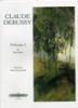 Debussy, Claude : Préludes Book 1