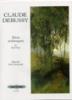 Debussy, Claude : Deux Arabesques