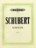Schubert, Franz : Marches