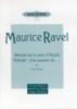 Ravel, Maurice : Album of shorter pieces