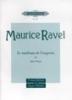 Ravel, Maurice : Le tombeau de Couperin