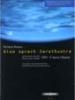 Strauss, Richard : Also sprach Zarathustra (Opening Theme)