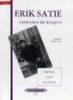 Satie, Eric : L