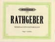Rathgeber, Johann Valentin : 10 Christmas Pastorales
