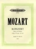 Mozart, Wolfgang Amadeus : Concerto No.14 in E flat K449