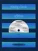 Bach, Johann Sebastian : 24 Short Preludes & Fugues + CD