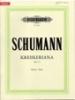Schumann, Robert : Kreisleriana Op.16