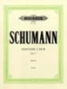 Schumann, Robert : Fantasie in C Op.17